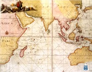 MADAGASCAR origine peuplement grands royaumes