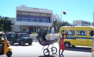 NY ATY AMINAY 15 AVRIL 2017 MAHAJANGA BY TV PLUS MADAGASCAR