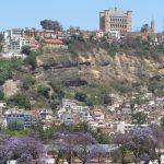 Ouverture des frontières de Madagascar dès le 23 Octobre 2021