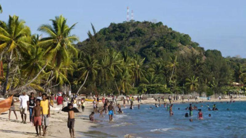 Covid-19 à Madagascar: le cri d'alarme du secteur du tourisme