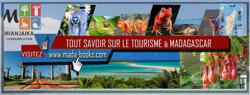 Annuaire du tourisme Mianjaika