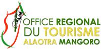 Office Régional du Tourisme alaotra Mangoro