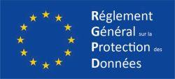 consentement collecte de vos données personnelles RGPD