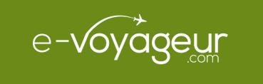 E-voyage.com