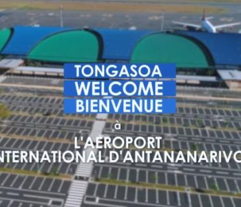 ravinala-airport-ivato-antananarivo-madagascar