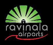 Jerusalema challenge Aéroport Nosy be février 2021