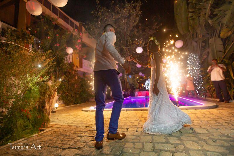 Conférences & évènements – mariage