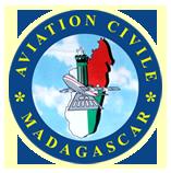 Aviation Civile de Madagascar