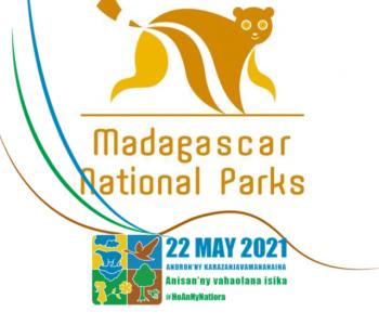 Madagascar National Parks est l'organisme qui assure la gestion des 43 aires Protégées des Parcs Nationaux dans toute la Grande Ile.