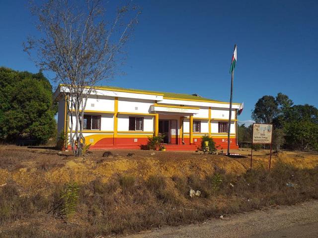Découvrez les Parcs Nationaux de Madagascar avec les promotions de 2021