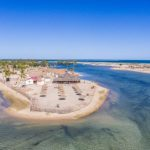 Belo Beach Ecolodge Promotion 2021 by Dilann Tours